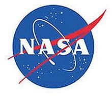 NASA PEMF