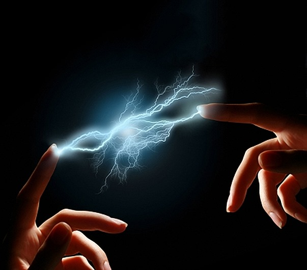 pemf electric