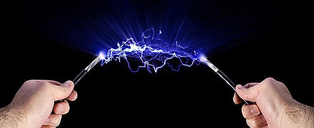 PEMF Electricity Energy