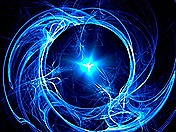 energy electro PRMF
