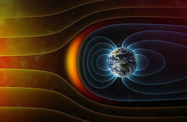 magnetic-science-PEMF8000