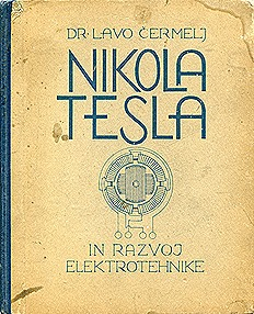 nikola-tesla-pemf