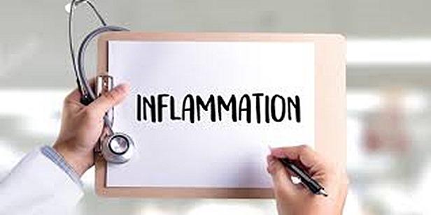 inflamaton and PEMF